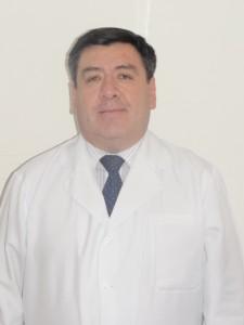 28.-Juan Carlos Mancilla Gomez