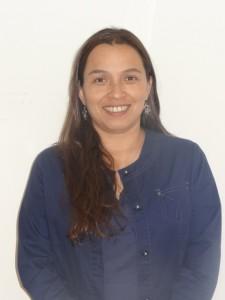 41.-Jennifer Alexia Schulz Vidal