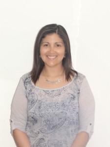46.- Paula Marcela Vasquez Leiva