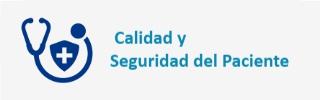 https://hospitalnatales.cl/index.php/protocolo-de-acreditacion/